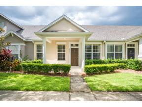 Property for sale at 14057 Wild Majestic Street, Orlando,  Florida 32828