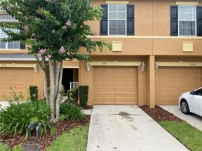 Property for sale at 4128 Pitch Pine Circle, Oviedo,  Florida 32765
