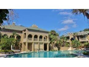 Property for sale at 395 Wymore Road Unit: 102, Altamonte Springs,  Florida 32714