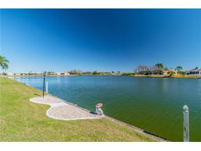 Property for sale at 1405 W Del Webb Boulevard, Sun City Center,  Florida 33573