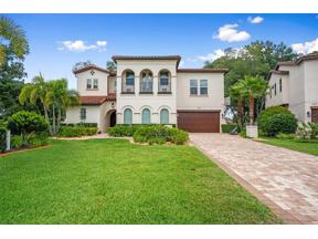 Property for sale at 629 Canopy Estates Drive, Winter Garden,  Florida 34787