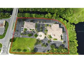 Property for sale at 5900 Pan American Boulevard, North Port,  Florida 34287