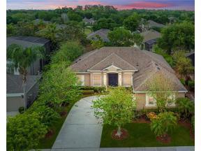 Property for sale at 10039 Hart Branch Circle, Orlando,  Florida 32832