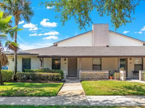 Property for sale at 2858 Plaza Terrace Drive Unit: 2858, Orlando,  Florida 32803