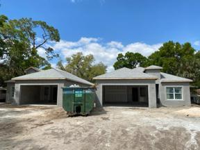 Property for sale at 1506 Kilpatrick Road, Nokomis,  Florida 34275