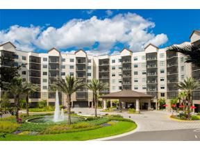 Property for sale at 14501 Grove Resort Avenue Unit: 1226, Winter Garden,  Florida 34787