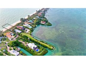 Property for sale at 1300 Casey Key Road, Nokomis,  Florida 34275