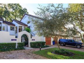 Property for sale at 505 Via Del Oro Drive Unit: 203, Altamonte Springs,  Florida 32714