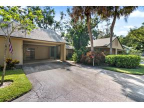 Property for sale at 888 Jonathan Way, Altamonte Springs,  Florida 32701