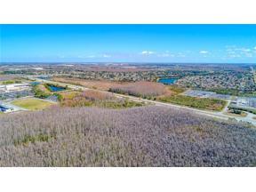Property for sale at 12700 S Orange, Orlando,  Florida 32824