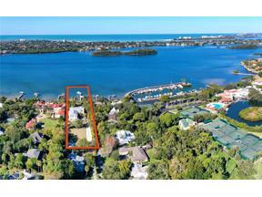 Property for sale at 1400 Ladue Lane, Sarasota,  Florida 34231