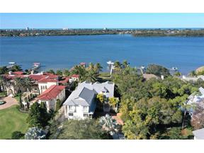 Property for sale at 1400 Ladue Lane, Sarasota,  Florida 34231