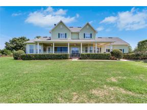 Property for sale at 10809 Arrowtree Boulevard, Clermont,  Florida 34715