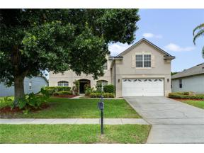 Property for sale at 2642 Grapevine Crest, Ocoee,  Florida 34761