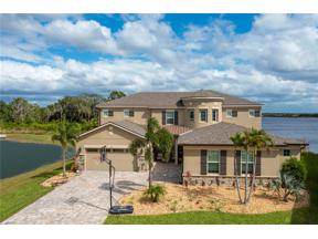 Property for sale at 746 Oxford Chase Drive, Winter Garden,  Florida 34787
