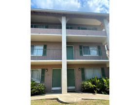 Property for sale at 123 Blue Point Way Unit: 320, Altamonte Springs,  Florida 32701