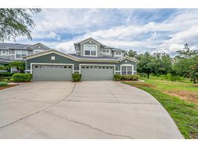 Property for sale at 590 Canyon Stone Circle, Lake Mary,  Florida 32746