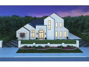 Property for sale at 1660 Palmer Avenue, Winter Park,  Florida 32789
