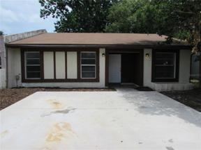 Property for sale at 1957 Casselwood Street, Winter Park,  Florida 32792