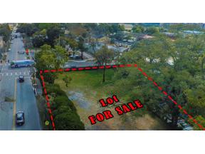 Property for sale at 222 N Parramore Avenue, Orlando,  Florida 32801