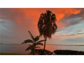 Property for sale at 94 Martinique Avenue, Tampa,  Florida 33606