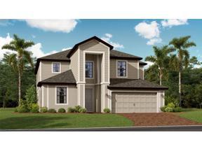 Property for sale at 11080 Balfour Street, Venice,  Florida 34293