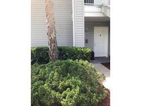 Property for sale at 717 Secret Harbor Lane Unit: 105, Lake Mary,  Florida 32746
