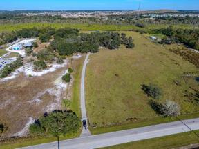 Property for sale at 10906 Bill Tucker Road, Wimauma,  Florida 33598