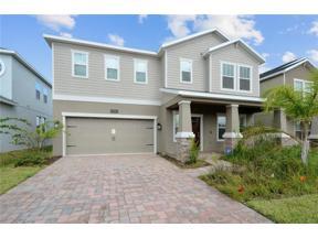 Property for sale at 14180 Gold Bridge Drive, Orlando,  Florida 32824