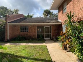 Property for sale at 221 Cherrywood Gardens Drive Unit: 221, Maitland,  Florida 32751