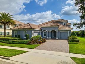 Property for sale at 7555 Green Mountain Way, Winter Garden,  Florida 34787