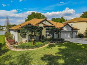 Property for sale at 816 Keaton Parkway, Ocoee,  Florida 34761