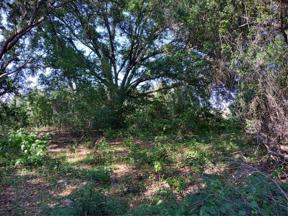 Property for sale at Cherry Lake Road, Groveland,  Florida 34736