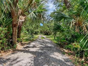 Property for sale at 344 S Moon Drive, Venice,  Florida 34292
