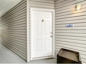 Property for sale at 727 Sugar Bay Way Unit: 207, Lake Mary,  Florida 32746