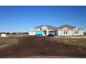 Property for sale at 5045 Lake Toscana Drive, Wimauma,  Florida 33598