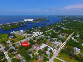 Property for sale at 601 Shore Road, Nokomis,  Florida 34275