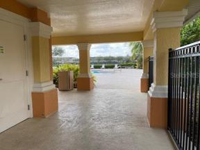 Property for sale at 8710 Saratoga Inlet Drive Unit: 202, Orlando,  Florida 32829