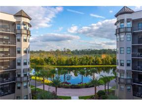 Property for sale at 14501 Grove Resort Avenue Unit: 1503, Winter Garden,  Florida 34787