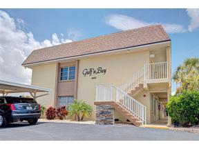 Property for sale at 1400 Tarpon Center Drive Unit: 218, Venice,  Florida 34285