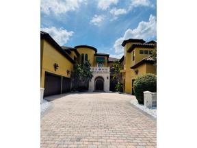 Property for sale at 8330 Boyla Court, Windermere,  Florida 34786