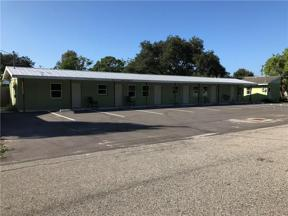 Property for sale at 215 W Cowles Street, Englewood,  Florida 34223