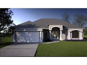 Property for sale at 5172 Jessamine Avenue, North Port,  Florida 34291