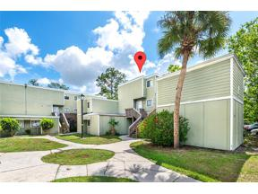 Property for sale at 300 W Scottsdale Square Unit: 300, Winter Park,  Florida 32792