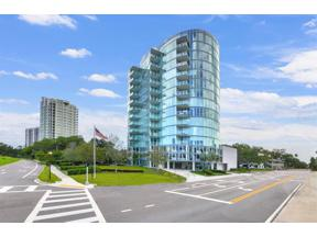 Property for sale at 2900 W Bay To Bay Boulevard Unit: 902, Tampa,  Florida 33629