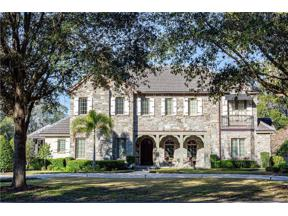 Property for sale at 2219 Venetian Way, Winter Park,  Florida 32789