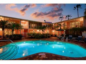 Property for sale at 1125 Point Of Rocks Road, Sarasota,  Florida 34242
