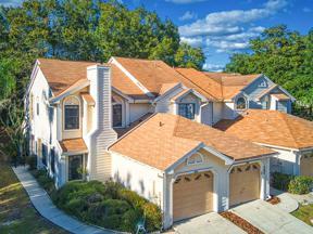 Property for sale at 596 Northbridge Drive, Altamonte Springs,  Florida 32714