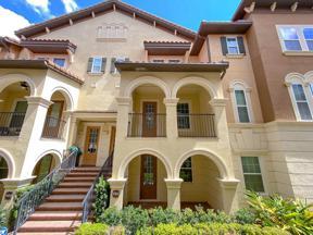 Property for sale at 904 Lobelia Drive, Lake Mary,  Florida 32746
