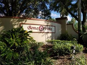Property for sale at 829 Camargo Way Unit: 109, Altamonte Springs,  Florida 32714